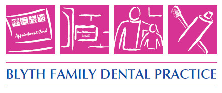 Blyth Family Dental Practice