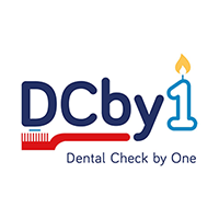 Dental Check by One
