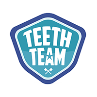 Teeth Team